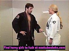 Porno: Pora, Analinis Laižymas, Oralinis Seksas, Masturbacija