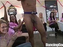 Porn: आबनूसी, समूह, अंतर्जातीय, काली