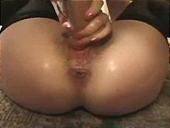 Porn: Kavč, Fetiš, Hardcore, Penetracija