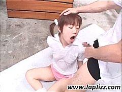 جنس: منى, يابانيات, آسيوى, إمناء
