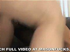Порно: Порнозірки, Молоденька, Тату, Бриті