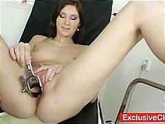 Porn: Maduras, Espelhos, Mulheres Sexy, Orgasmos