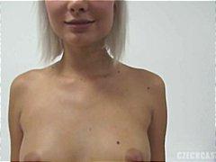 Porn: मुखमैथुन, यूरोपिय, भयंकर चुदाई
