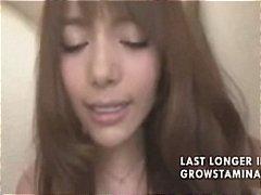 Porno: Plaukuotos Putės, Orgazmas, Azijietės, Hardcore