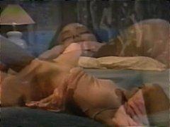 Porno: Estrella Del Porno, Tetas Grandes, Vintage