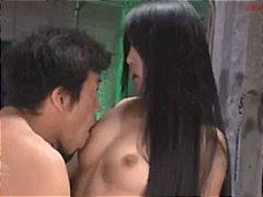 Порно: Шмукање, Јапонско, Слабичка, Азиски