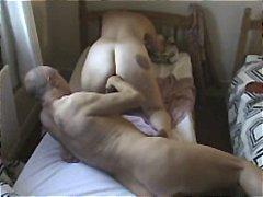 Porn: ब्रिटिश, वयस्क