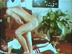جنس: شرجى, أفلام قديمة, مراهقات