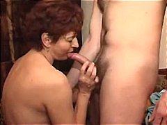 جنس: قبلات, مداعبة, أوروبى, نهود صغيرة