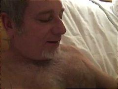 Porno: Jovenetes, Tipus, Noia, Mascle