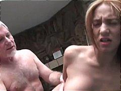 Porn: किशोरी, मर्द, लड़की, पुरुष