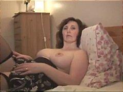 پورن: کس کتلتی, تراشیده, کون گنده, جیگر