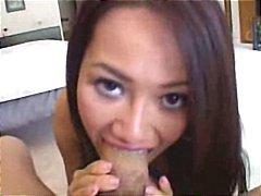 Porno: Asiatere, Kinesere, Blowjobs