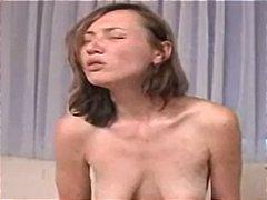 Porno: Teaser, Reiben, Höschen, Pussy