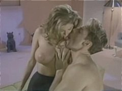 Porno: Medias, Corrida