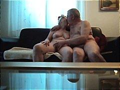 Porno: Amatöör, Küps, Saksa