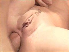 Porno: Smagais Porno, Orālais Sekss, Anālais, Ejakulācijas Tuvplāns