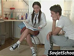 Porno: Paaugliai, Rusės, Mėgėjai, Lengvas