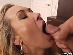 Porno: Sifətə Tökmək, Xalaşka, Böyük Döşlər, Eynəklər