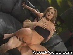 Porn: Esporrada, Masturbação, Boquete, Peitões