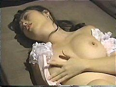 جنس: آسيوى, بزاز, يابانيات