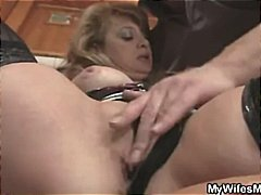 Porno: Milf, N-N-M, Petmine, Küps