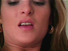 Porn: आकर्षक महिला, उंगली, ब्रिटिश