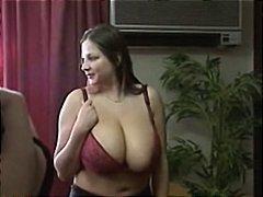 Pornići: Vruće Žene, Velike Sise, Lezbijke
