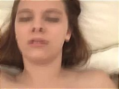 Porn: मुखमैथुन, चुभोना, वयस्क, चूत में वीर्य