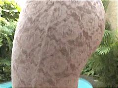 جنس: نجوم الجنس, صورة مقربة, برازيلية