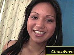 Porn: रंडी, काले बाल वाली, लंगोट