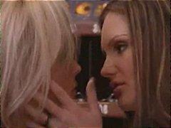 Порно: На Диване, Порнозвезды, Блондинки, В Офисе