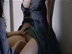 karvaton masturbointi