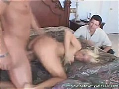 Porn: Hardcore, Caralho Grande, Amadora, Loura