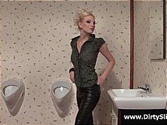 جنس: تستمنى زبه بيدها, امناء الرجال على امرأة, شقراوات