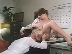 Porno: Retro, Real, Məhsul, Klassik