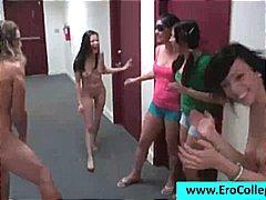 جنس: حفلة, طالبات, هواه, سكارى