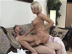 Pornići: Plavuše, Stari Sa Mladima, Velike Sise