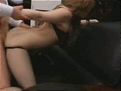 Porno: Yapon, Yeniyetmə, Neylon, Çalanşik