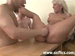 Порно: Сопруга, Екстремно, Бивша, Бизарен