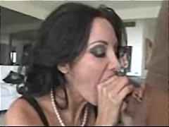 Porno: Orale, Me Fytyrë, Pornoyje, Derdhja E Spermës