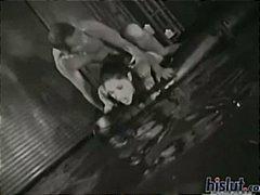 Porno: Fetish, Me Fytyrë, Rrjetëqorapet, Derdhja E Spermës