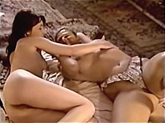 Porno: Amatore, Të Dala Mode, Lezbiket