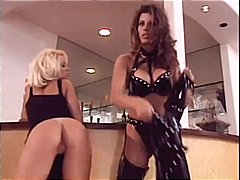 Porno: Hardporno, Lesbisk, Lateks