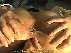 Porn: अतिरेक, सनकी, बंधक परपीड़न सेक्स