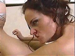 Порно: Хардкор, Втрьох, Палець, Порнозірки