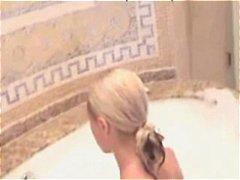Porn: छोटे चूंचे, सुनहरे बाल वाली, वयस्क