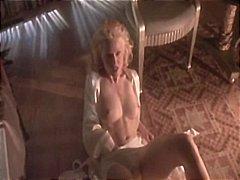 Pornići: Zadirkivanje Kurca, Prst, Utegnuta, Vezivanje
