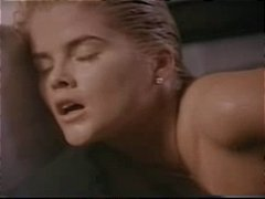 The beautiful anna nicole smith (softcore)