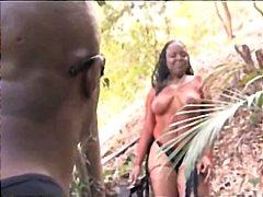 Порно: Црни, Големи Цицки, Дебела, Голема Убава Жена